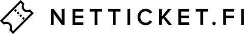 NetTicket logo